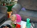 25 puzzels van Esmee uit december 2005