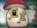 24 puzzels van Esmee uit september 2006