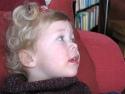 12 puzzels van Esmee uit March 2007