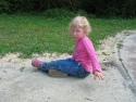 26 puzzels van Esmee uit April 2007