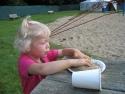 30 puzzels van Esmee uit augustus 2007